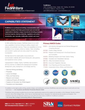 capabilities-statement